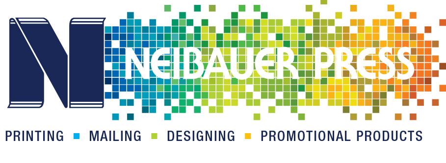 Neibauer Press