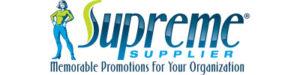 SupremeSupplier.com